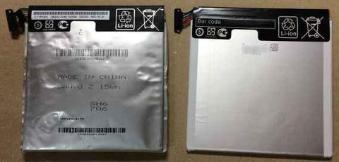 ASUS C11P1303 バッテリー比較