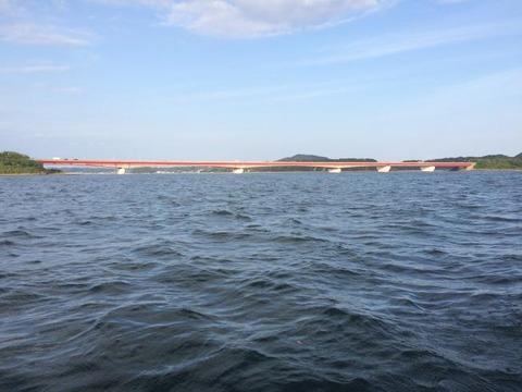 東名浜名湖橋